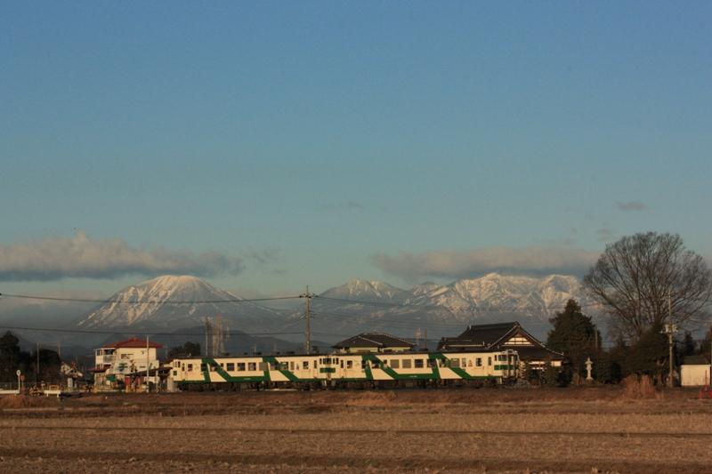 2011年1月8日_0002 高根沢町にて